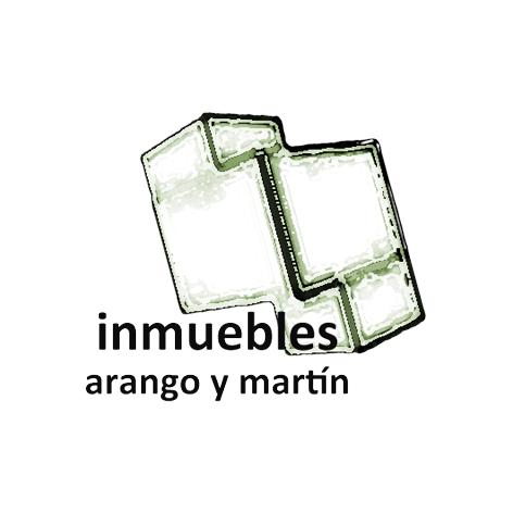 Inmuebles Arango y Martín S.L.